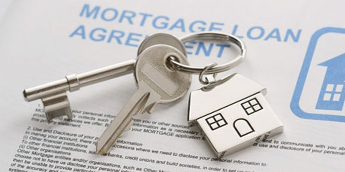 Mortgage Loan Perception and Reality are Miles Apart